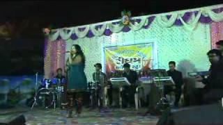Agar Tum Na Hote By Rhythm Orchestra Ahmedabad Kalpesh Vyas Chetan Vyas