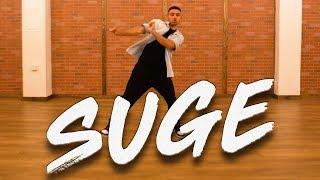 Dababy - Suge (Dance Video) Choreography | MihranTV