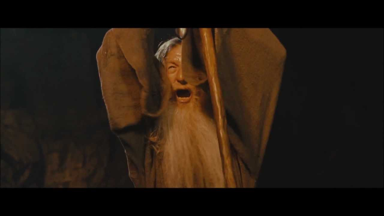Lord Of The Rings  Full Movie On Youtube
