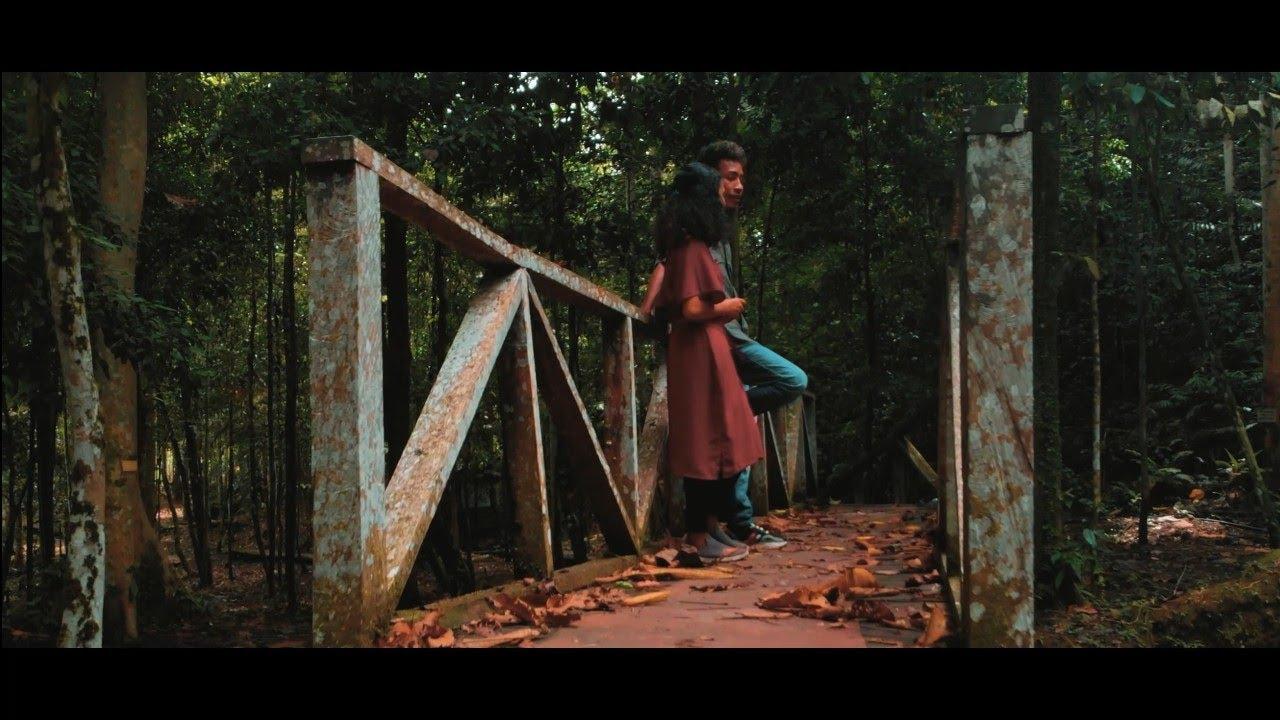 RELAKAN (IBHANZ N3-K'FEB_13-CAPT MARCK-OBETH WMR) (MV)