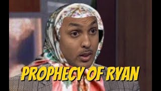 The worst takes on ESPN - Ryan Hollins | First Take