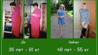 Как быстро похудеть к лету в домашних условиях- эффективные средства для похудения(-5-10кг за месяц)