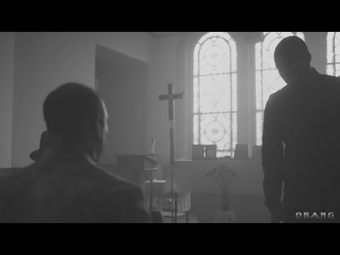 Obang - Prece (Web Vídeo) Prod. DjCal