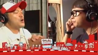 よしもとワンダーオールスター「よしもトレイン」MV FullVer. thumbnail