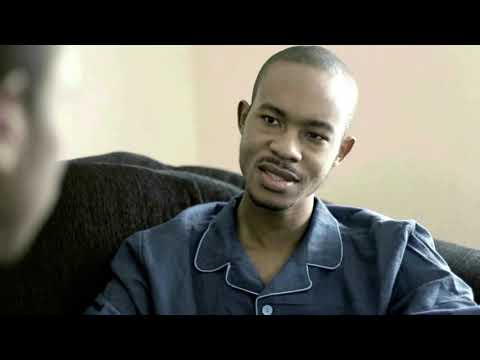 VIMBISO FULL MOVIE (ZIMBABWE MOVIE)