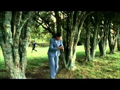 Download Behind the scenes of Black Sheep 2006 horror film