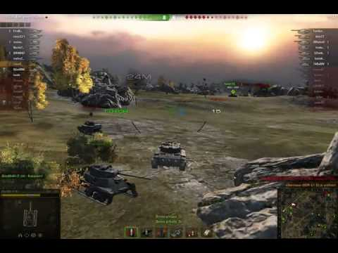 T37 Old Noobs 2015 08 13