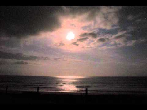 Shunsuke Kikuchi (Grendizer music score)