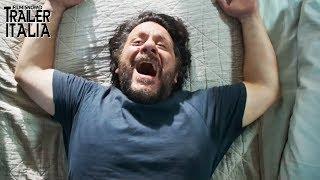 Nove Lune E Mezza | Clip e Trailer compilation della commedia di Michela Andreozzi