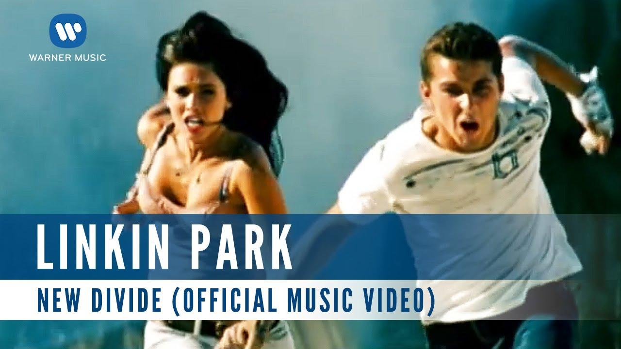 descargar videos de linkin park mp4