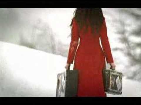 Natalia Oreiro - Muero De Amor