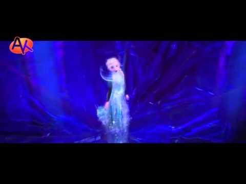 Sun Sathiya Ft. Elsa