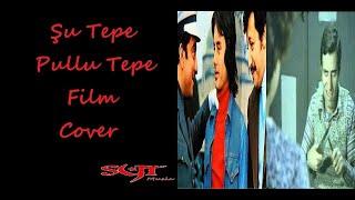 SYT Music -- Su Tepe Pullu Tepe - Cover