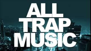 Alltrapmusic Pillz.mp3