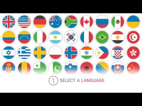 What is italki? The Place to Find an Online Language Teacher