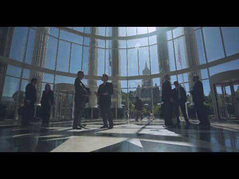 Salt Lake City Utah Personal Injury Lawyers | EGC Legal