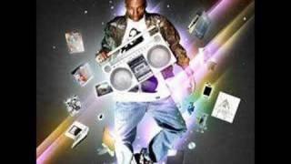 Lupe Fiasco: emperors soundtrack