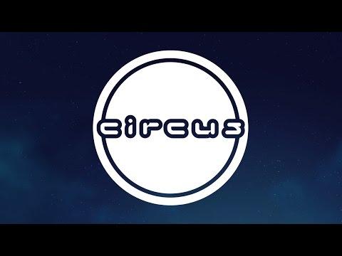 Flux Pavilion - Exostomp [Jump Up High] (DISKORD Remix)