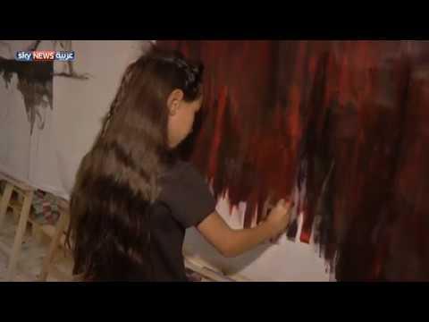عرض فني كويتي من أجل -الروهينغا-  - نشر قبل 4 ساعة