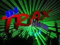 Gambar cover Cumbia para bailar Mix 20XX Sonora Skandalo Dj Trax Mix