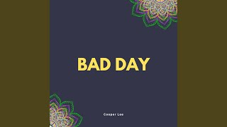 Download Mp3 Cause You Had A Bad Day