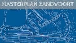 MASTERPLAN - Zandvoort Formula 1 Comeback 2020