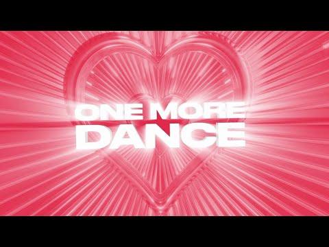 Gigi D'Agostino, Marnik & Luca Noise - One More Dance mp3 ke stažení