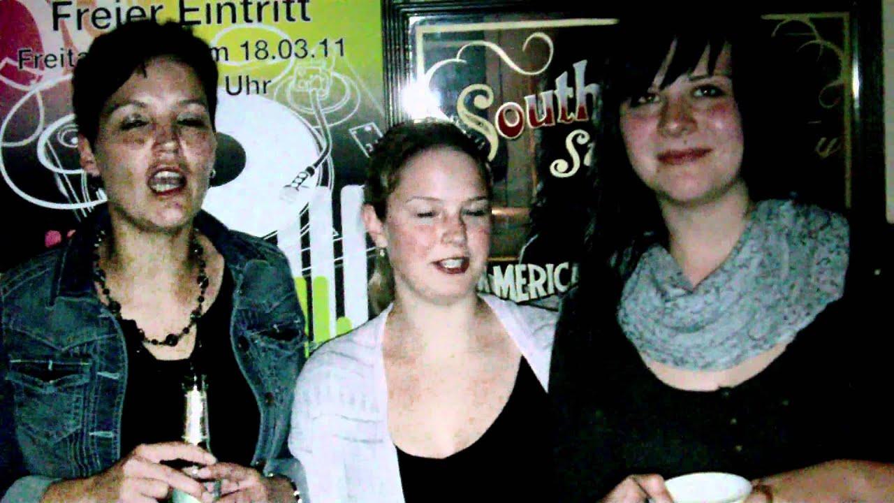 Download Drei Ladies im Bistro 02.07..mpeg