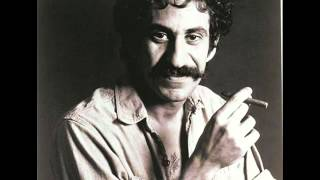 Jim Croce - Final Concert - Top Hat Bar and Grill - 9/10