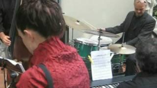 JAZZMATRIMONIO.IT - musica jazz per il ricevimento  - deejay e trio jazz