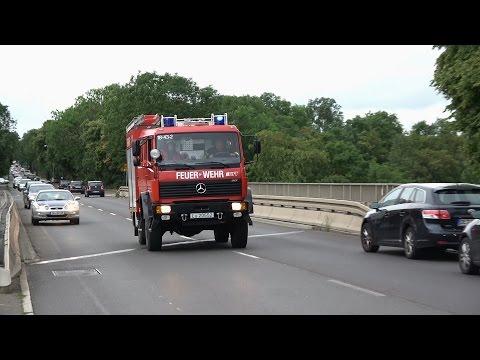 [Fiamm Power] LF 8/6 FF Leipzig-Rückmarsdorf