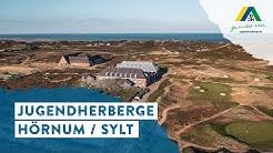 Jugendherberge Hörnum auf Sylt (DJH)