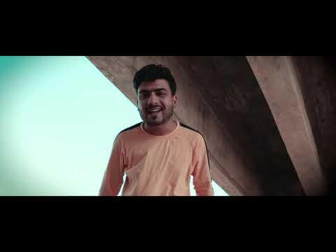 latest-hindi-rap-song- -2019- -guru-bhai- -shehar-nahi- -2019-hindi-rap-song