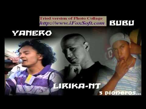 Lo Mas Nuevo ILicito Pro-music Lirika-nt