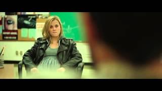 Дикая / Wild (2014) русский трейлер