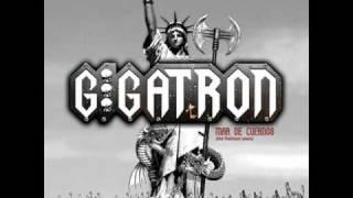 Gigatron - Marginado