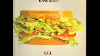 Once the Bird Has Flown - Jack Bruce, Bill Lordan, Robin Trower