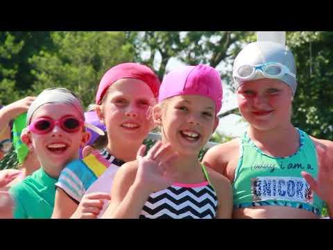 The Brookside School Sea Girt New Jersey 08750