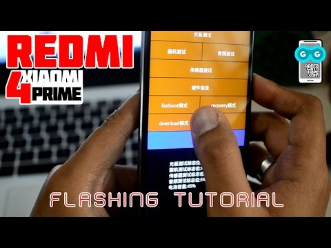 [tutorial]-flashing-rom-abal-abal-di-xiaomi-redmi-4-prime