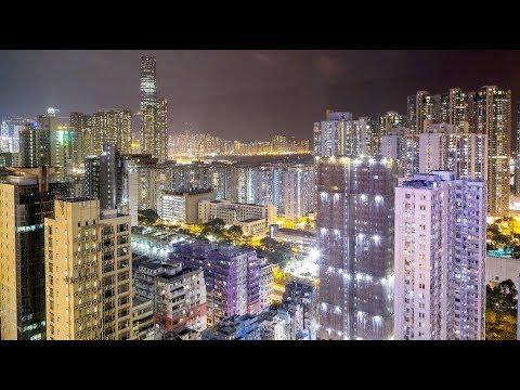 SCAD Hong Kong