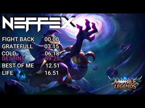 top-6-songs-of-neffex---best-of-neffex-for-gamers-playing-mobile-legends---no-copy-right