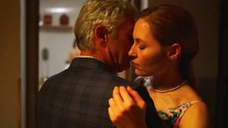 Achille tarallo, il trailer ufficiale della commedia di e con biagio izzo, nelle sale dal 25 ottobre. tutte le info su: https://www.ecodelcinema.com/achille-...