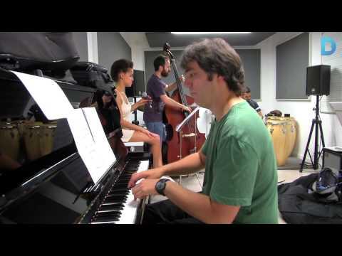 Els nous talents del Taller de Músics en un festival