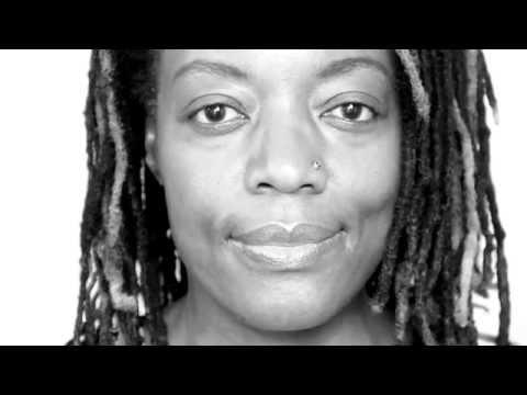 Tsitsi Dangarembga (Zimbabwe) On VVLead