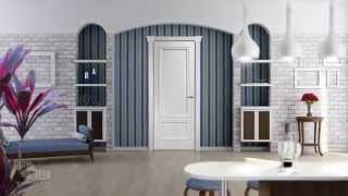Двери Мильяна(, 2014-09-18T15:11:31.000Z)