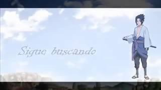 Repeat youtube video Blue Bird   Ikimono Gakari sub español Naruto Shippuden Opening 3