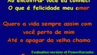 CORCOVADO - Astrud Gilberto, Stanz Getz and João Gilberto