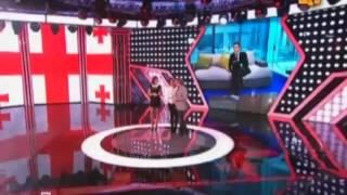 «Центральное телевидение» НТВ(, 2012-10-15T09:19:45.000Z)