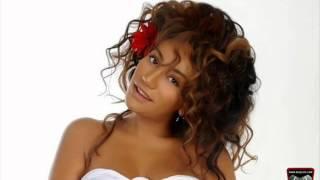 Roya - Gizli Sevgi New 2o12 Music Video