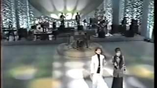 説明 真梨子さんのオリジナルには絶対無いような曲が・・・ 逆にイイ(*´...